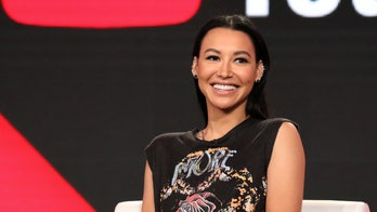 Naya Rivera's family speaks out, remembers the star as a 'beautiful legend': 'Heaven gained our sassy angel'