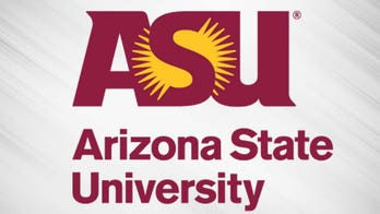 ASU, NCAA sued over death of linebacker found to have CTE