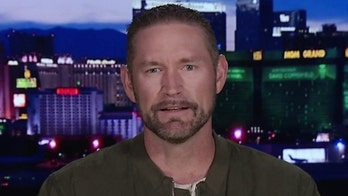 Ex-MLB slugger Aubrey Huff says coronavirus is 'a system of control in order to crash the economy to get Donald Trump out of office'