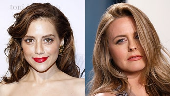 Alicia Silverstone recalls the late Brittany Murphy's 'Clueless' audition on 25th anniversary: 'So great'