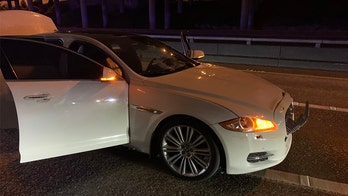 2 women struck by car on Seattle highway closed amid protests