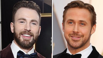 Chris Evans, Ryan Gosling land Netflix roles in $200M spy thriller
