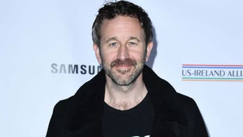 Chris O'Dowd, who took part in 'Imagine' video, now calls it 'creative diarrhea' and backlash was 'justified'