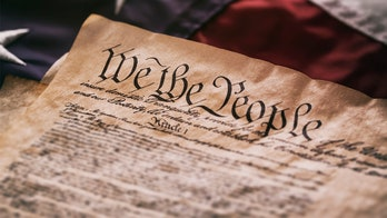 How well do you know America's founding documents? Watch 'Fox Nation 101: The Constitution'