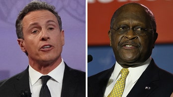 CNN's Chris Cuomo shames Trump, suggests Herman Cain died because of Tulsa rally