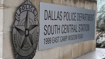Dallas City Council slashes police overtime budget by $7M