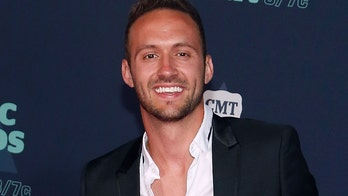 Country singer Drew Baldridge on viral hit 'Senior Year': It 'brought a generation of people together forever'
