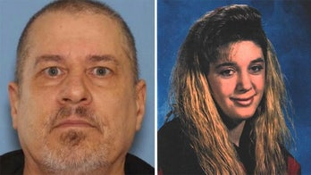 Washington authorities make arrest in 27-year-old cold case with help of genealogy kit