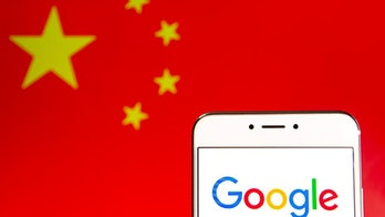 Rep. Ken Buck calls out Google's China connections following big tech CEO hearing on Capitol Hill