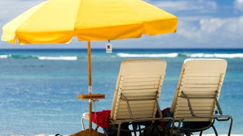 Hawaii delays reopening tourism until Sept. 1