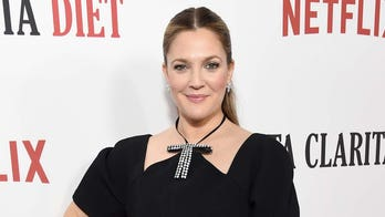 Drew Barrymore reprises 'Scream' role to see if Casey Becker would survive in 2020
