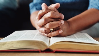 Christen Limbaugh Bloom: The secret to a daily Bible discipline is not what you'd expect