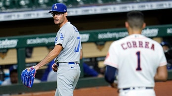 Joe Kelly's suspension reduced to 5 games on appeal