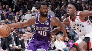Sacramento Kings: What to know before NBA restarts pandemic-shortened season