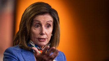 Not all statues are the same: Pelosi says difference between removing Confederate leaders, past presidents