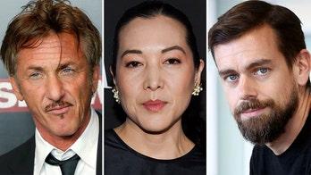 Twitter's Dorsey donates 'unprecedented' $20M to Sean Penn's CORE charity for coronavirus relief