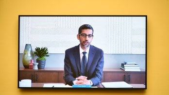 Google CEO says tech giant deletes this information used by police