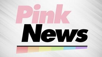 UK outlet mocked for describing statement 'only females get cervical cancer' as 'transphobic lie'
