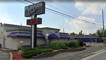Strip club reaches deal with Colorado over rule keeping dancers 25 feet from patrons