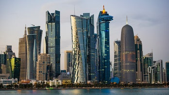 Is Qatar lying about its COVID-19 outbreak to avoid jeopardizing its hosting of the World Cup?