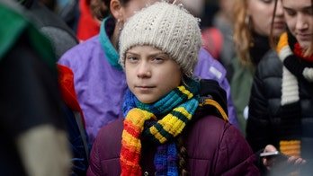 Greta Thunberg awarded $1.15M Gulbenkian Prize for Humanity, will donate to climate groups