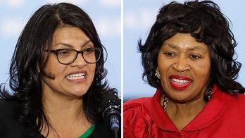 Progressives, establishment Dems set for major clashes in Aug. 4 primaries