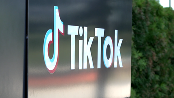 China experts expect TikTok ban 'by end of this week' as pressure mounts on Trump administration