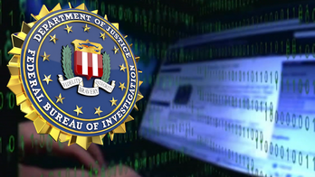 FBI warns public about surge in scams amid coronavirus