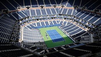 US Tennis Association says it's still preparing for US Open