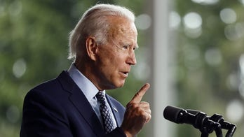 Biden VP pick announcement not likely this week: source