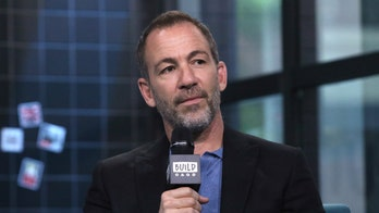 Bryan Callen sues rape accuser's husband: report
