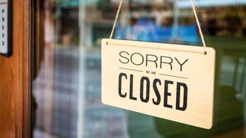 Customers not ready to return to restaurants, despite reopening: study