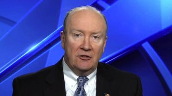 Andrew McCarthy: Trump has committed an impeachable offense