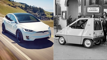 Fox News Autos wants to see YOUR electric cars