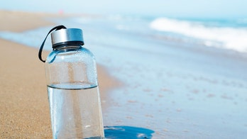 Prevent dehydration this summer with this doctor's simple advice