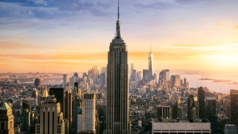 Empire State Building sets reopening date, updates safety protocols amid pandemic
