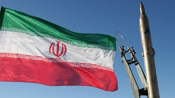 Iran executes another wrestler despite US, international outcry, reports say