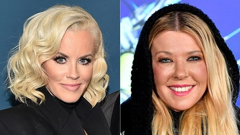 Tara Reid reflects on viral 2016 Jenny McCarthy radio interview: 'She was really out of line'