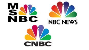 NBCUniversal begins layoffs, cuts expected to be kept under 10%