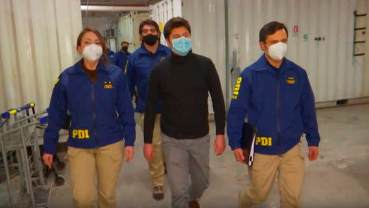 France declares Paris, Marseille at-risk zones for coronavirus