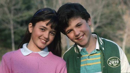 'The Wonder Years' to be rebooted with a Black family on ABC
