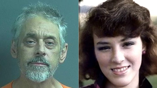 Cold case disappearance of Indiana woman, 18, in 1986 leads to arrest