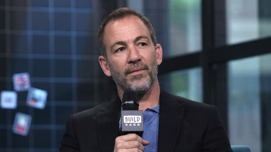 Bryan Callen announces 'leave of absence' from podcast amid sexual misconduct allegations