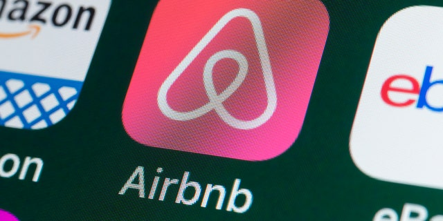 Airbnb is taking action to uphold its party ban policy after guests trashed a rental home in North Dallas.