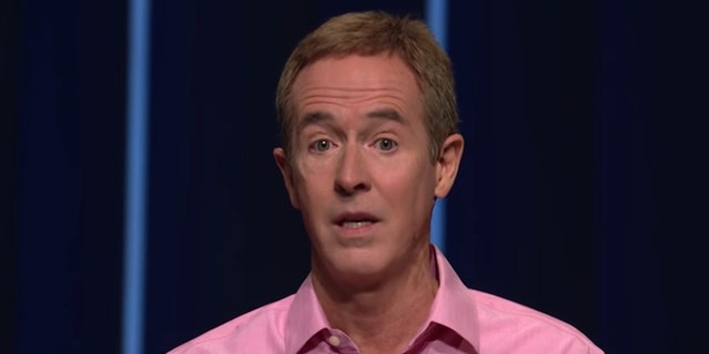 Andy Stanley, the senior pastor of North Point Community Church in Atlanta, Ga., announced his congregation will not hold in-person services through the end of 2020 due to the coronavirus pandemic.