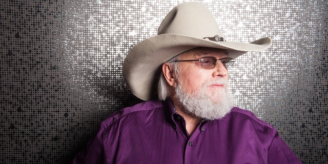 Country singer Charlie Daniels died at age 83.