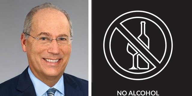 Dan Gelber, mayor of Miami Beach, Florida, wants to halt alcohol sales at 2 a.m. as part of an effort to combat crime and noise in the city of 90,000 residents.