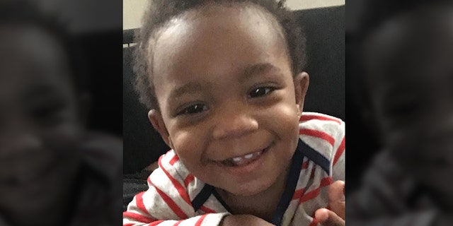 One of those victims was 1-year-old Davell Gardner, Jr., who was with his mother at a family cookout late Sunday night when he was fatally shot by a gunman who opened fire across a neighborhood park