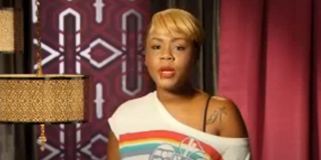 Demitra 'Mimi' Roche, 'Bad Ladies Club' Star, Dies at 34