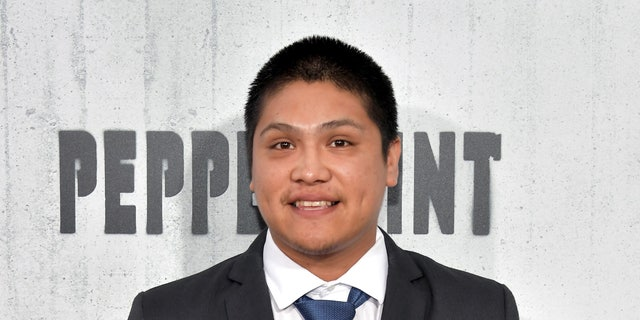 'Breaking Bad' Actor Johnny Ortiz Arrested For Attempted Murder